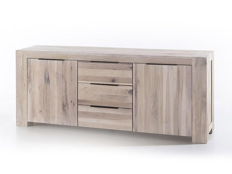 Sideboard Granby