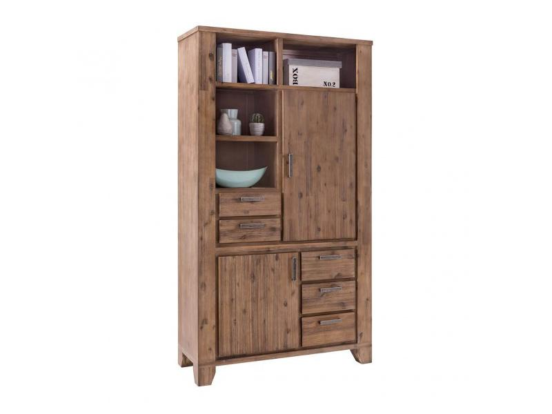 Highboard Avora
