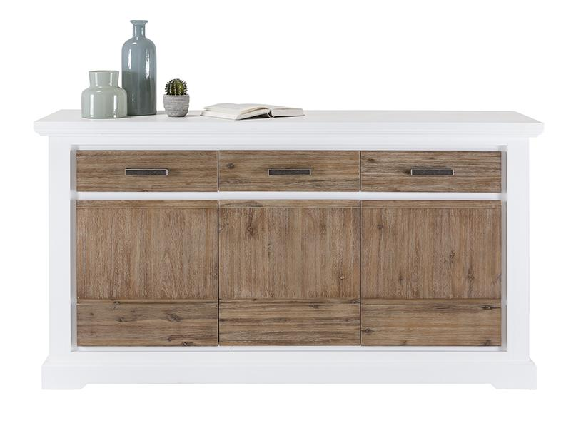 Lale Sideboard