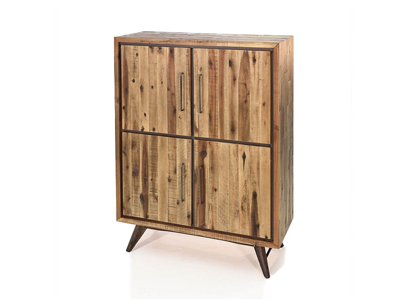 Highboard Tati