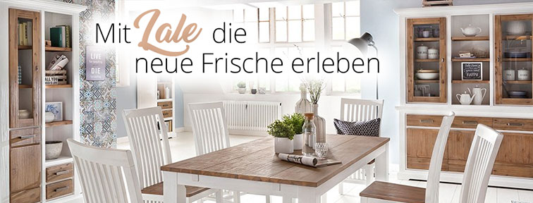 Moebel-Ideal   eBay Shops