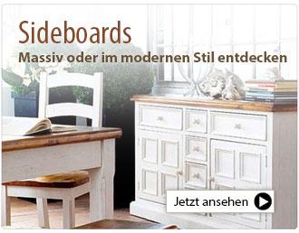 m bel online kaufen versandkostenfrei m bel. Black Bedroom Furniture Sets. Home Design Ideas