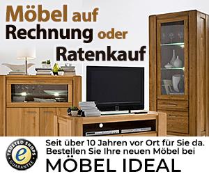 Möbel-Ideal