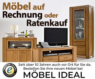 moebel-ideal DE