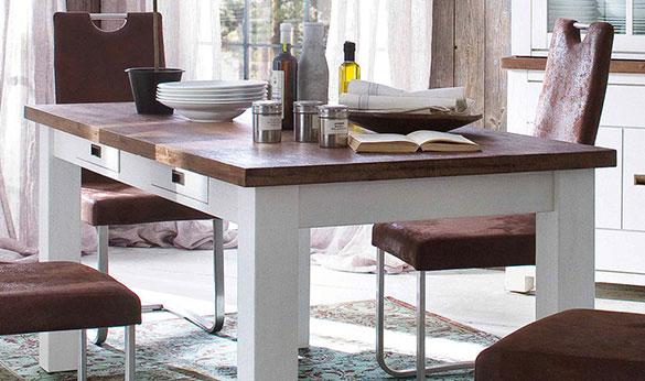 Möbel Ideal Massivholz Möbel Online Kaufen