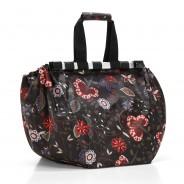Reisenthel Easy Shopping Bag Folklore