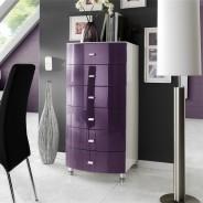 kommoden schr nke. Black Bedroom Furniture Sets. Home Design Ideas