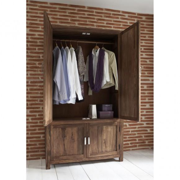 sheesham holz m bel angebote. Black Bedroom Furniture Sets. Home Design Ideas