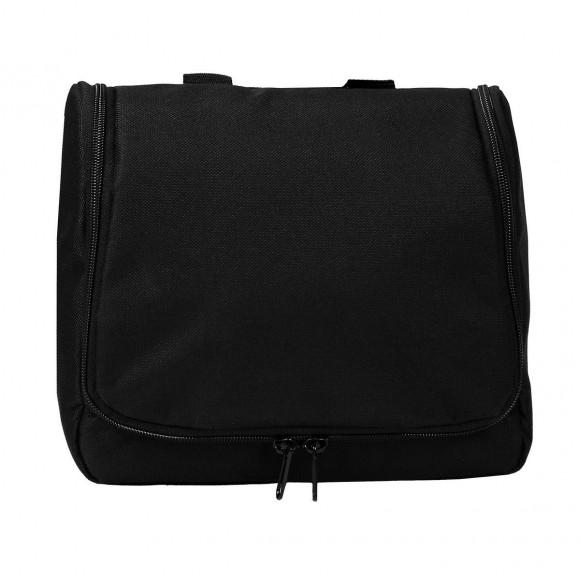 Toiletbag in Black