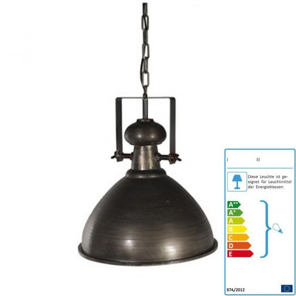 Lampen Online-Shop Möbel Ideal