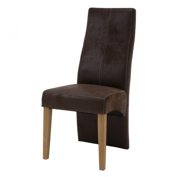 Holzmöbel aus Pinienholz
