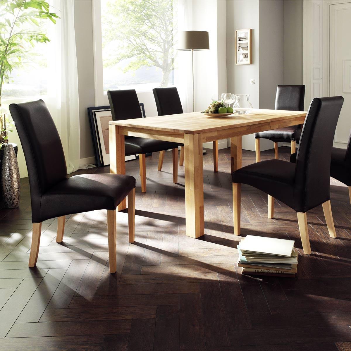 kategorien tische esstische b2b trade. Black Bedroom Furniture Sets. Home Design Ideas