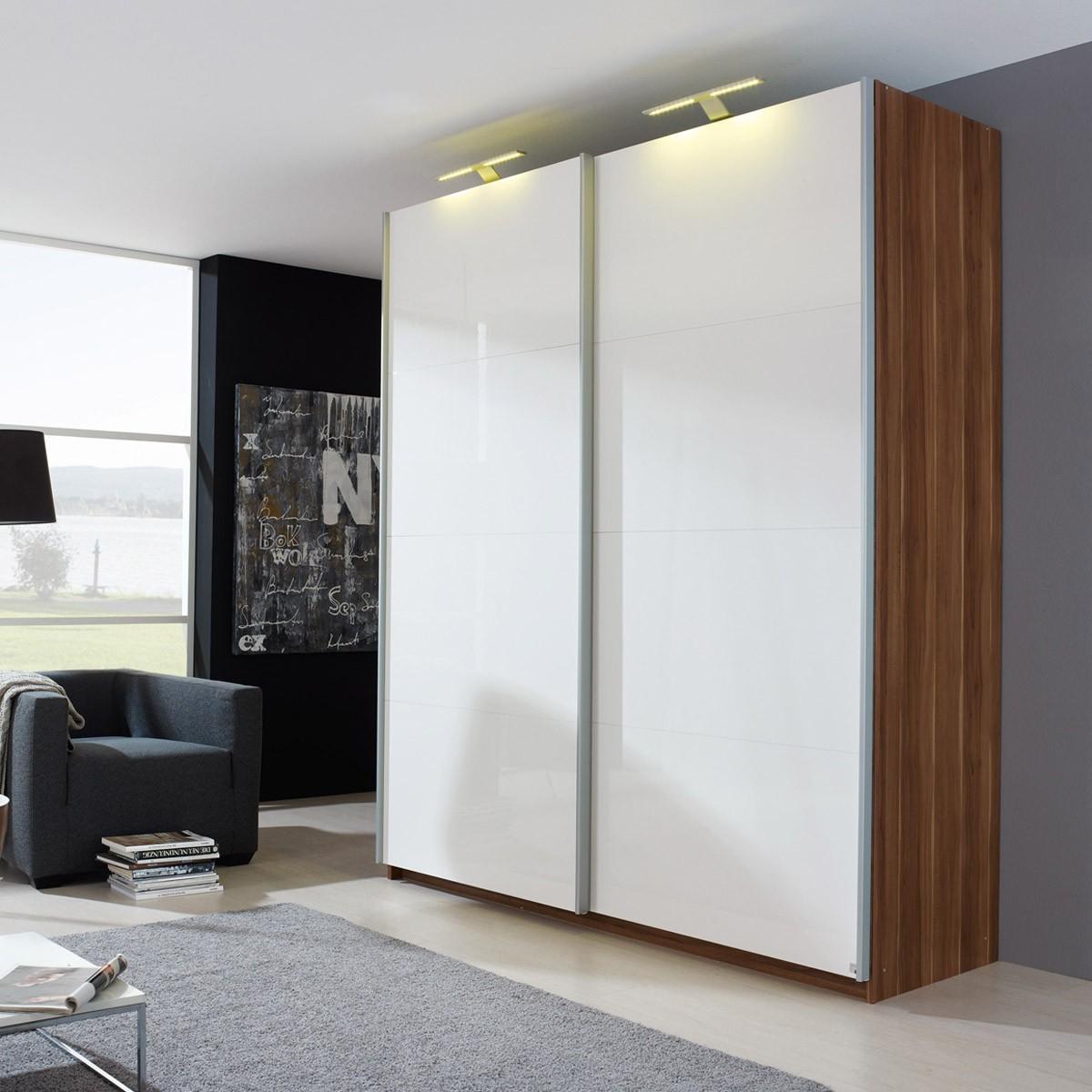 kleiderschr nke home immoviva design und luxus f r ihr. Black Bedroom Furniture Sets. Home Design Ideas