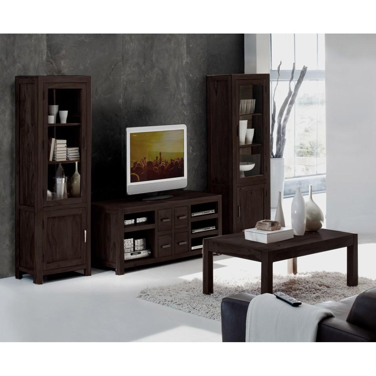 tv phonom bel home immoviva design und luxus f r. Black Bedroom Furniture Sets. Home Design Ideas