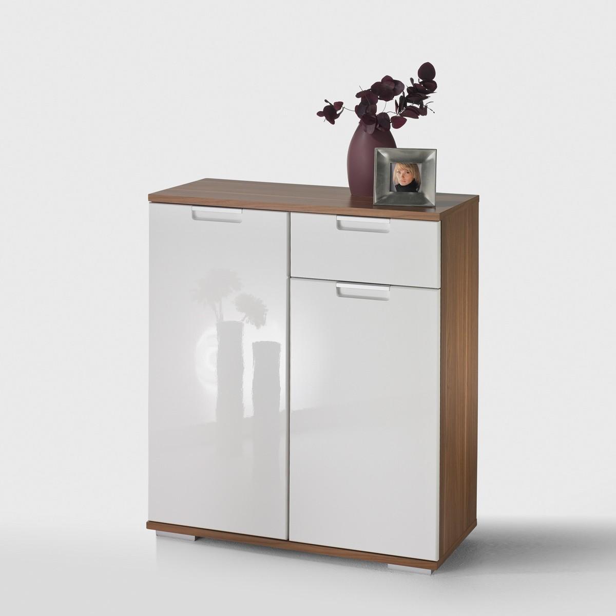 kommoden seite 2. Black Bedroom Furniture Sets. Home Design Ideas