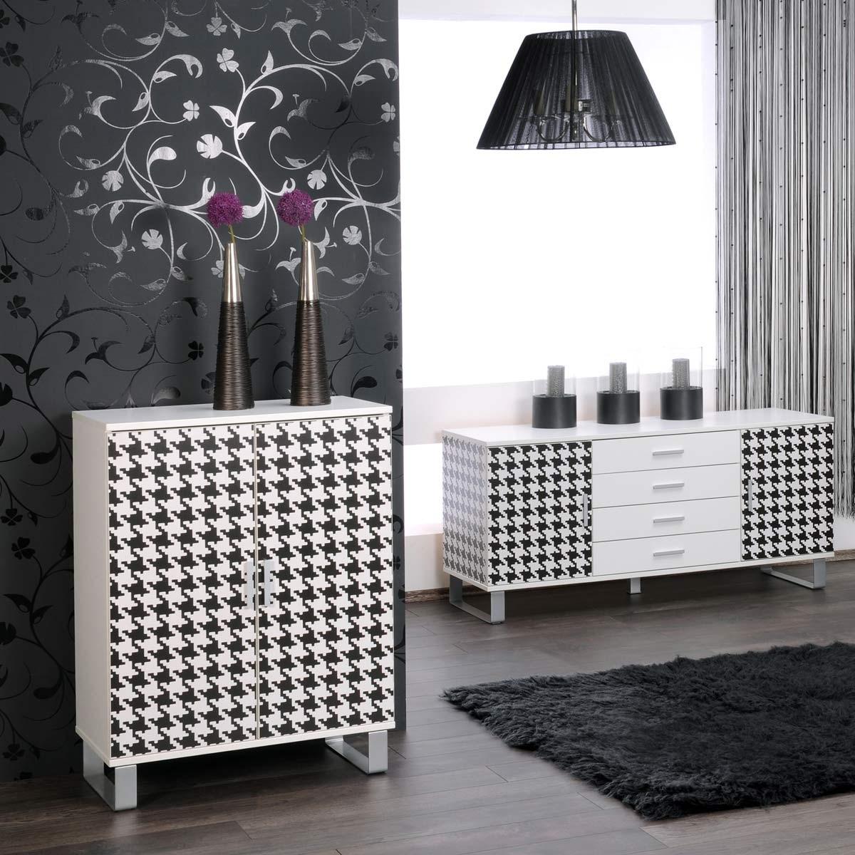 zweitrig gnstig amazing hngelampe herz grau with zweitrig gnstig top kommode schwarz gnstig. Black Bedroom Furniture Sets. Home Design Ideas