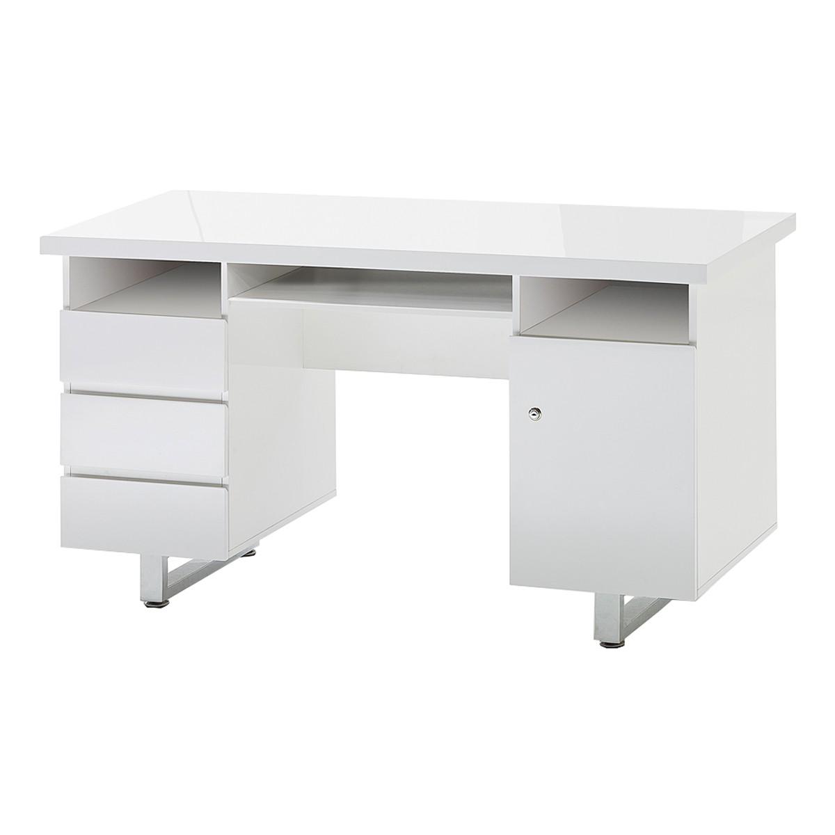 lowboard h ngend mit schubladen. Black Bedroom Furniture Sets. Home Design Ideas