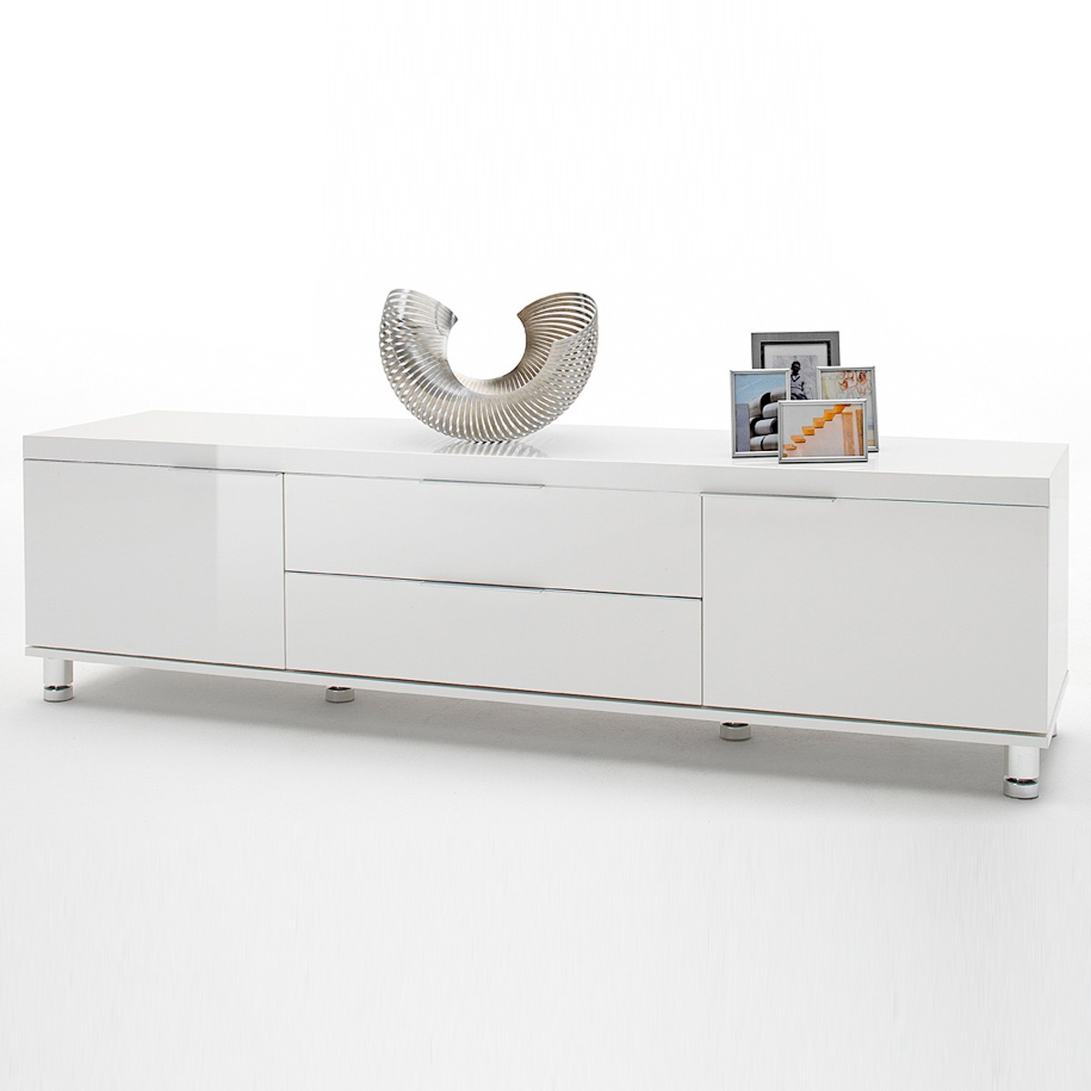 Kategorien Kommoden Sideboards Lowboards - B2B-Trade