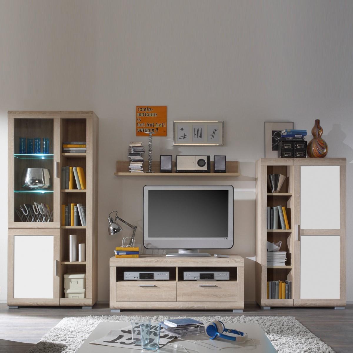 feuerwehr kinderzimmer. Black Bedroom Furniture Sets. Home Design Ideas
