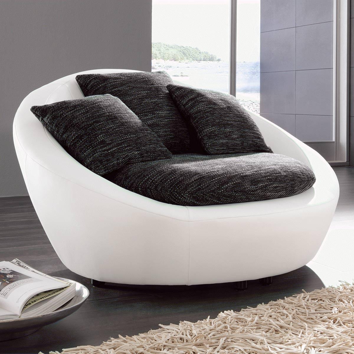 kategorien sessel einzelsessel b2b trade. Black Bedroom Furniture Sets. Home Design Ideas