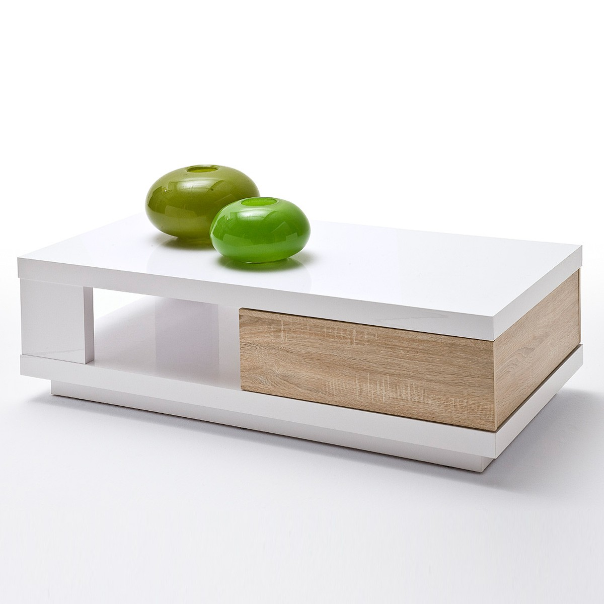 kategorien tische couchtische b2b trade. Black Bedroom Furniture Sets. Home Design Ideas