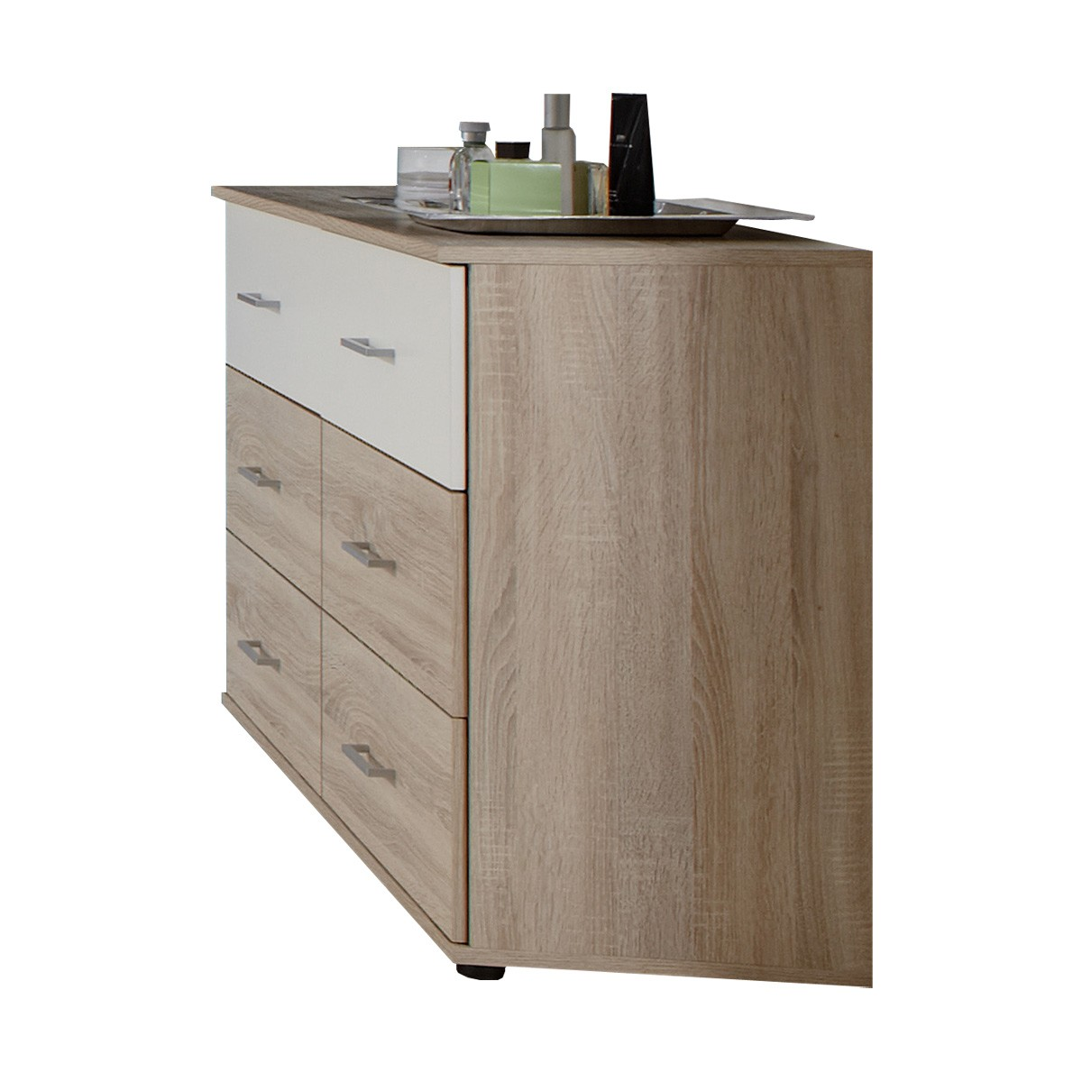 kategorien kommoden sideboards kommoden b2b trade. Black Bedroom Furniture Sets. Home Design Ideas