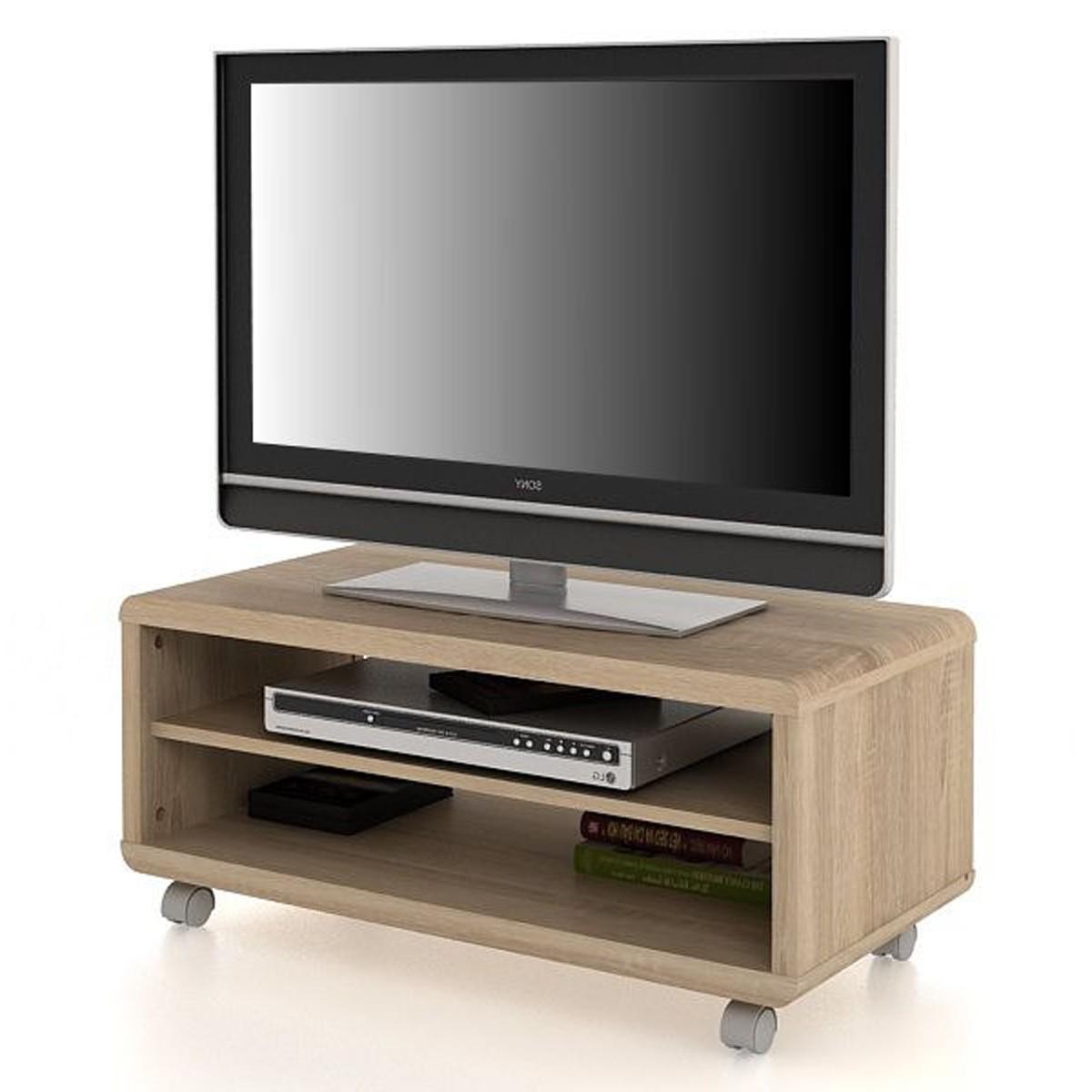 tv tisch sonoma eiche cheap lowboard mano tv tisch eichesonoma glas cm hifi mbel mediambel with. Black Bedroom Furniture Sets. Home Design Ideas