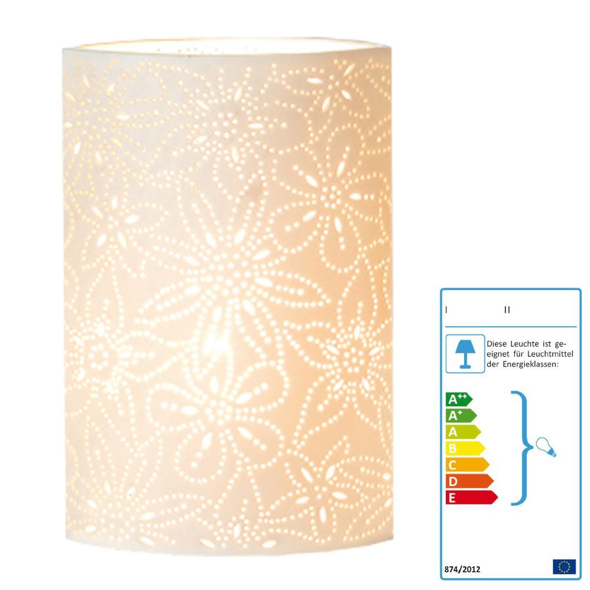 Kategorien Lampen Leuchten Tischleuchten  B2BTrade