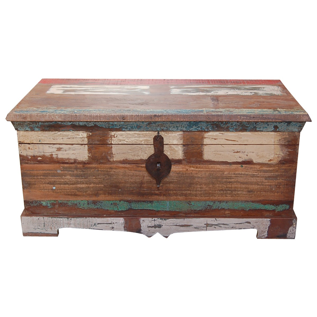 schuhschrank naas in pinie massivholz bernsteinfarbig. Black Bedroom Furniture Sets. Home Design Ideas