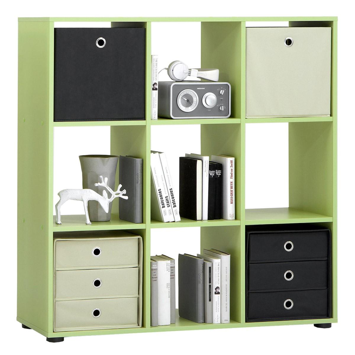 raumteiler regal eiche sagerau m bel ideen innenarchitektur. Black Bedroom Furniture Sets. Home Design Ideas