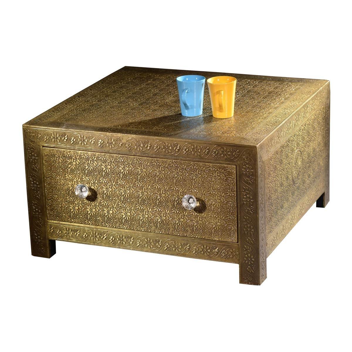 wunderbar truhe mit schublade bilder erindzain. Black Bedroom Furniture Sets. Home Design Ideas