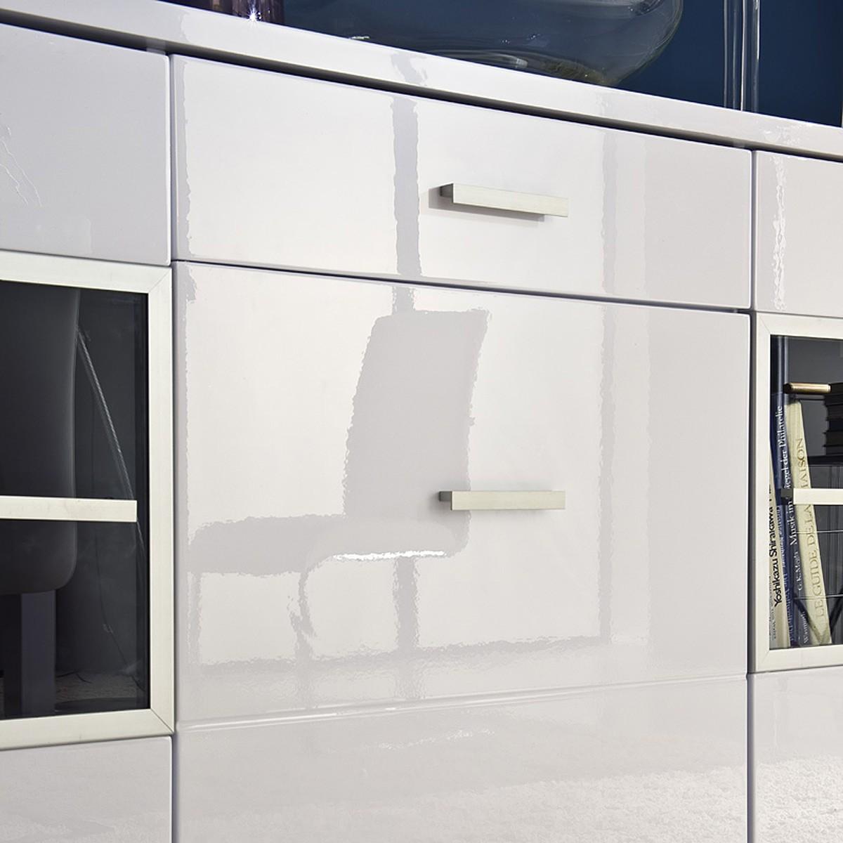 miniaturbild. Black Bedroom Furniture Sets. Home Design Ideas