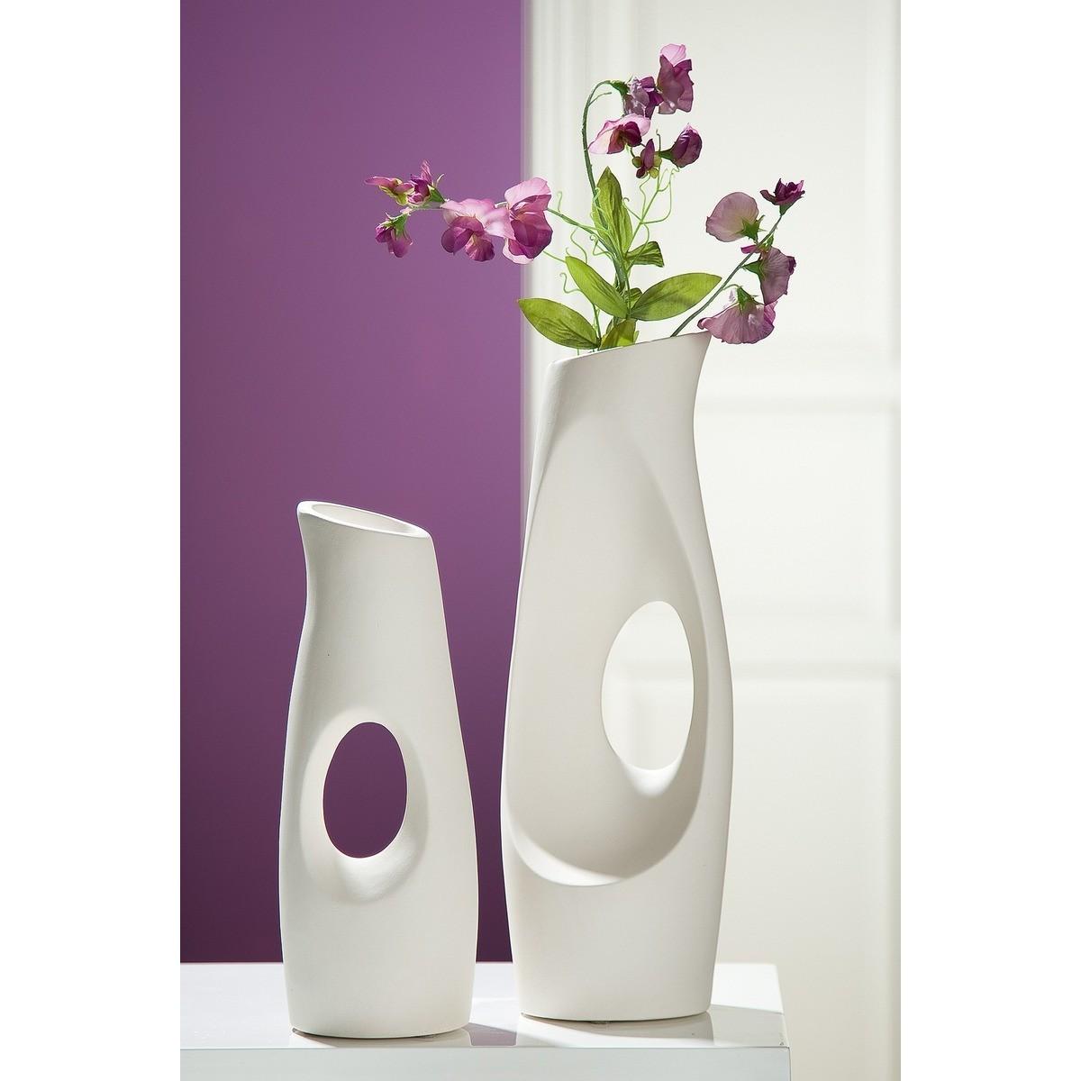 Gilde Vase Vista