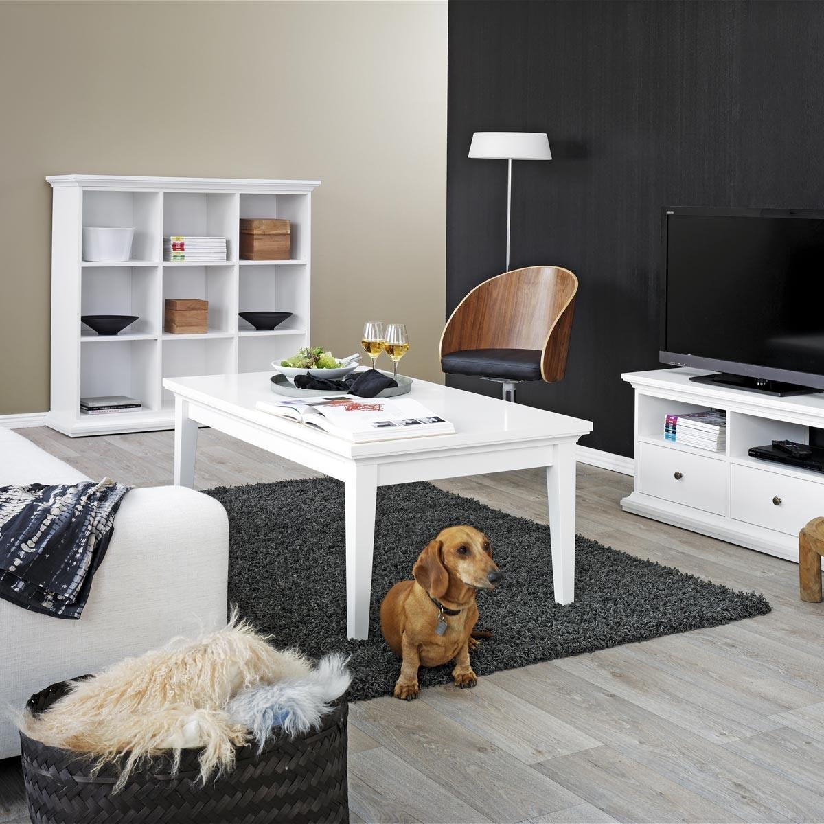 Couchtische Home  ImmoViva  Design und Luxus für Ihr Zuhause