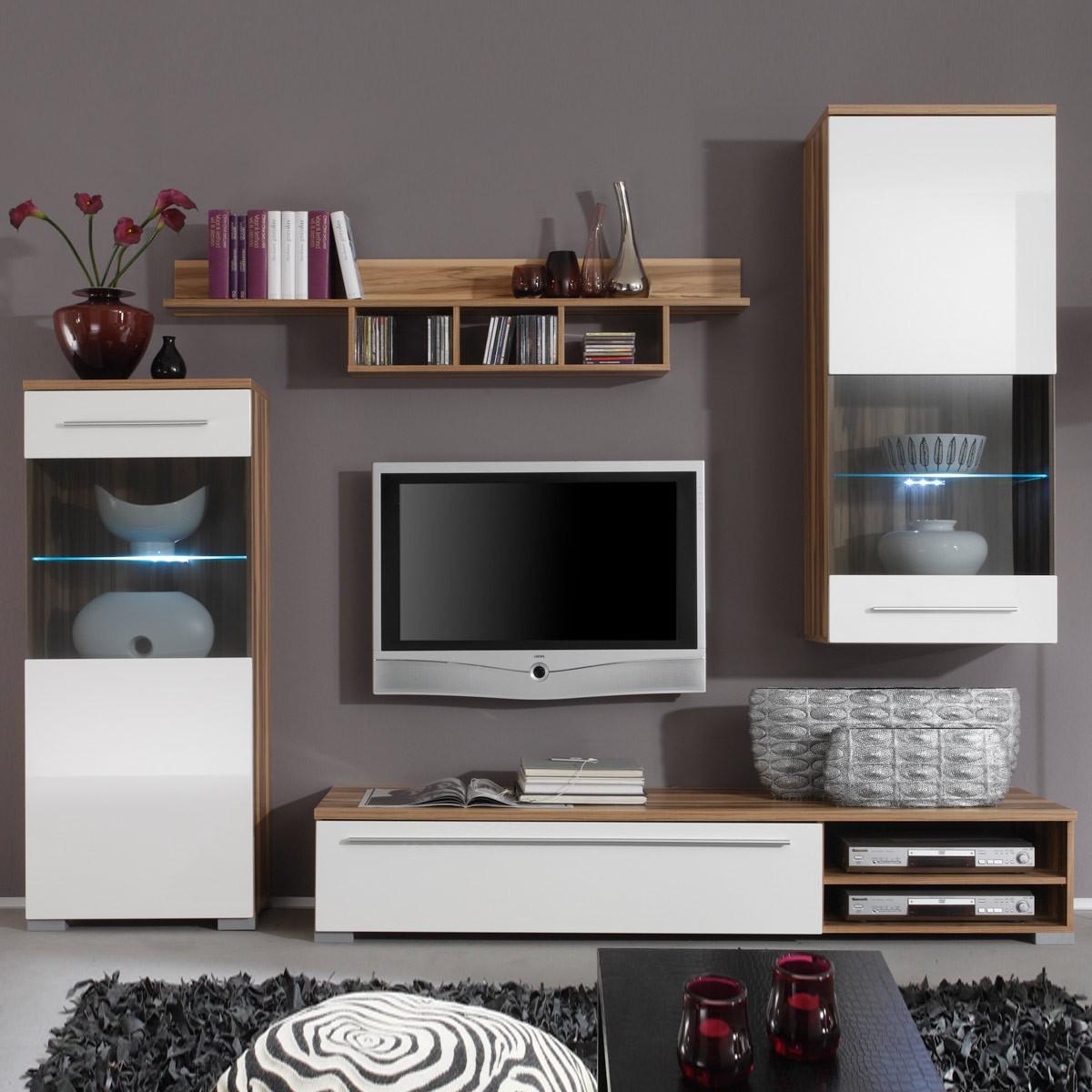 schrankw nde wohnw nde home immoviva design und luxus f r ihr zuhause. Black Bedroom Furniture Sets. Home Design Ideas