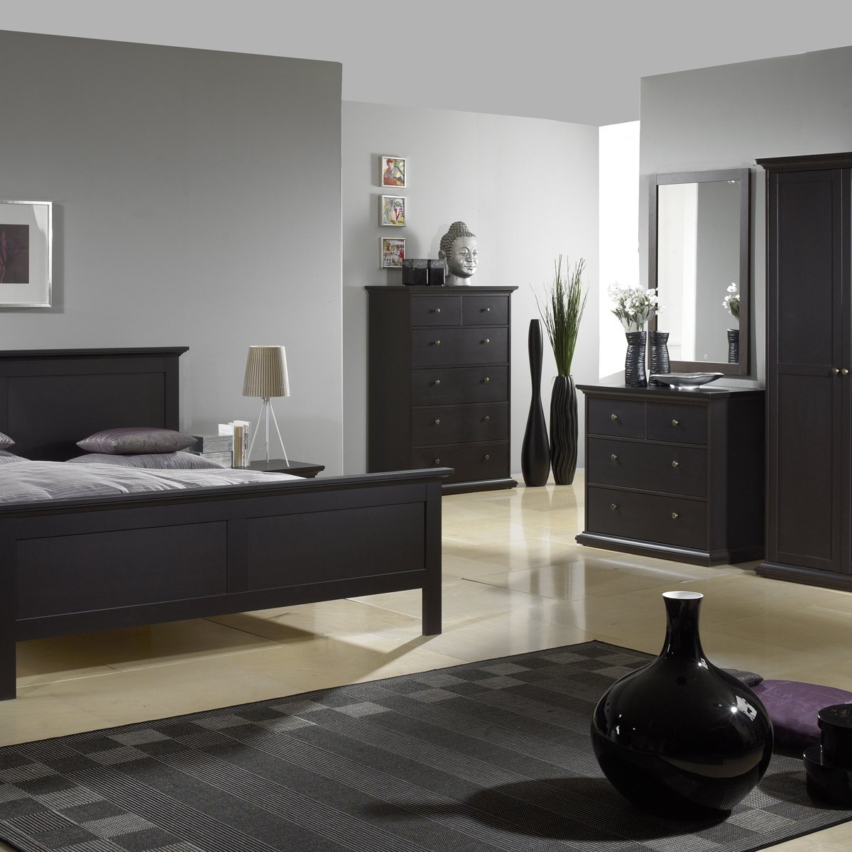 kommode venedig wei inspirierendes design f r wohnm bel. Black Bedroom Furniture Sets. Home Design Ideas