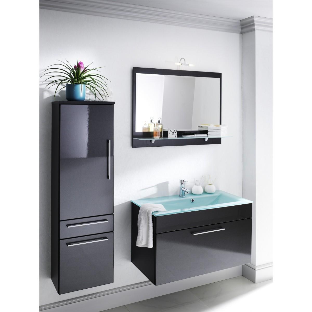 Badezimmerspiegel Mit Beleuchtung Obi CARPROLA For