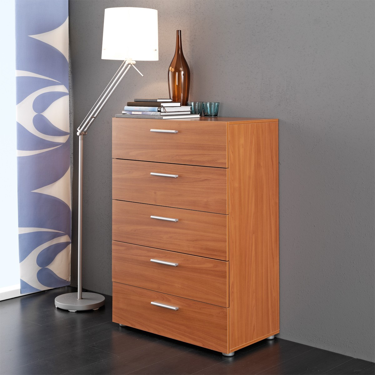 kirschbaum m bel magis in kirschbaum hifi m bel larisa in kirschbaum hifi sideboard nach ma. Black Bedroom Furniture Sets. Home Design Ideas