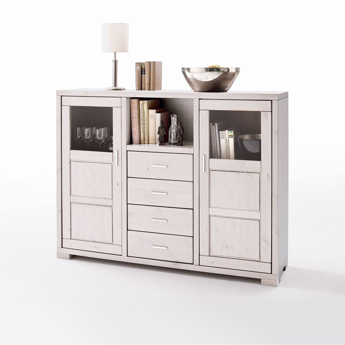 kiefer kommode aufarbeiten die neueste innovation der innenarchitektur und m bel. Black Bedroom Furniture Sets. Home Design Ideas