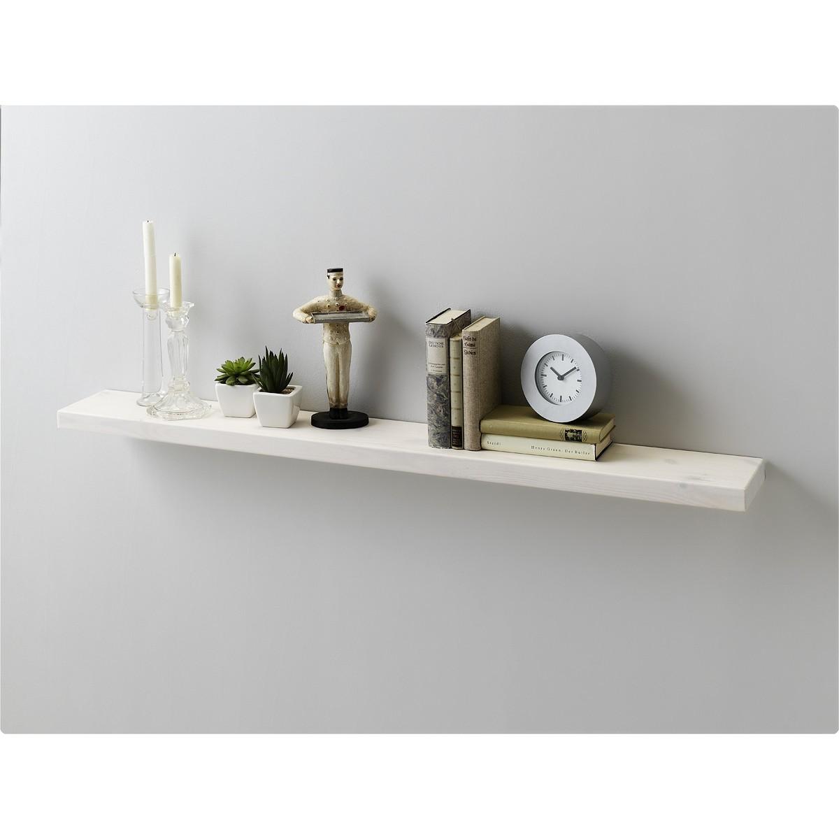schmales wandboard b rozubeh r. Black Bedroom Furniture Sets. Home Design Ideas