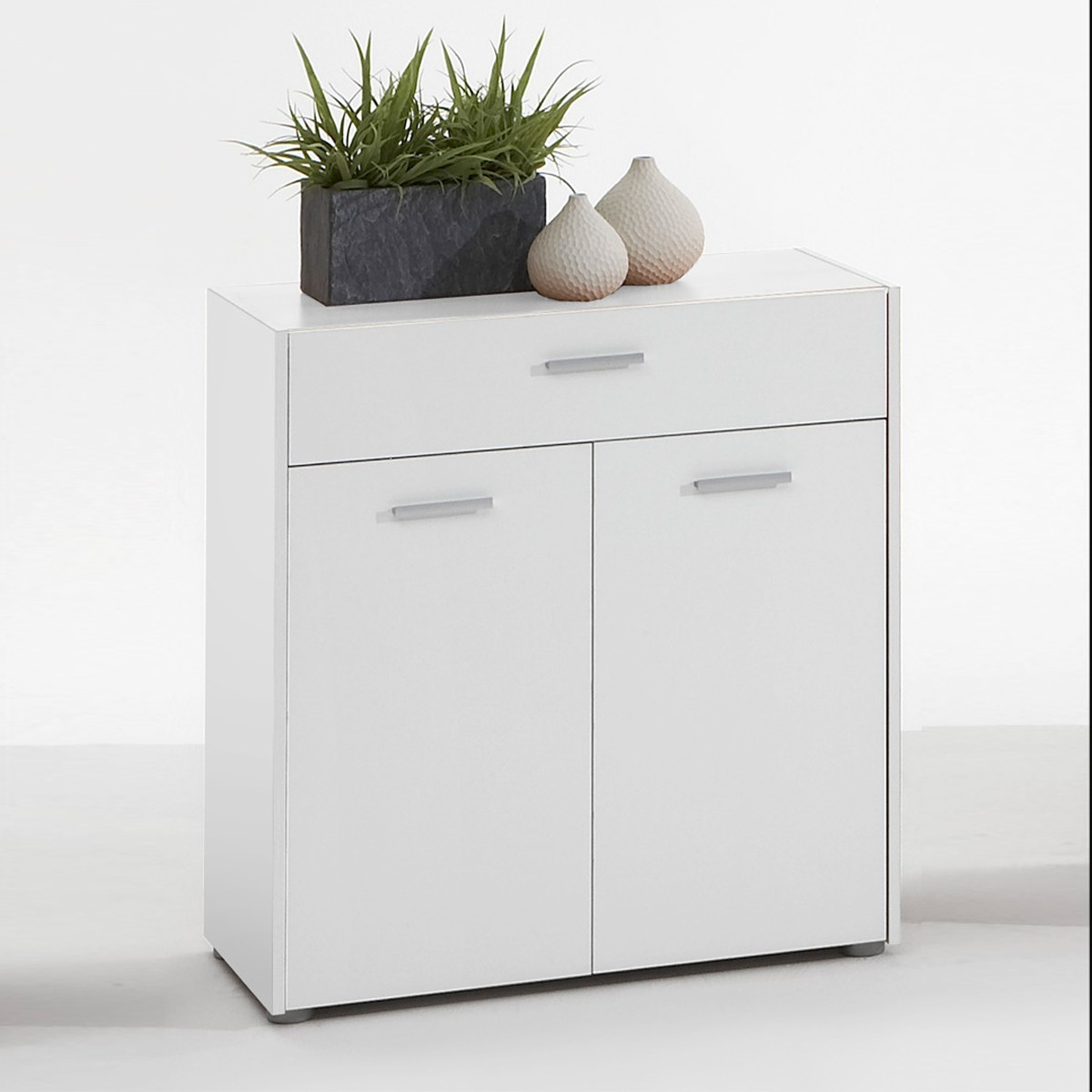 kommoden massivholz weis die neueste innovation der. Black Bedroom Furniture Sets. Home Design Ideas
