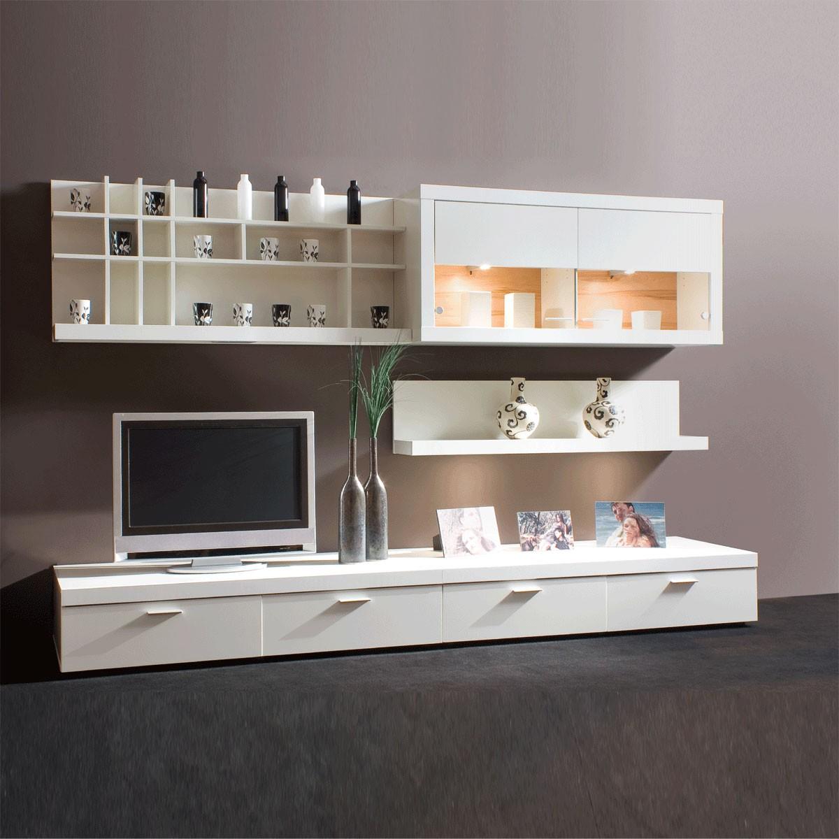 wohnwand kleine r ume bilder das wirklich elegantes mobelpix. Black Bedroom Furniture Sets. Home Design Ideas