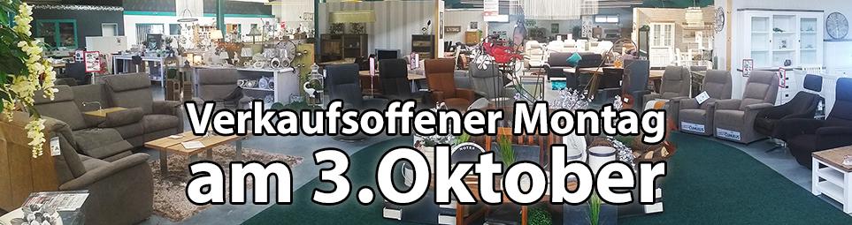 Aurich Möbel Blog Von Möbel Idealde
